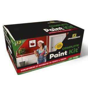 paint-kit-chromodomi2