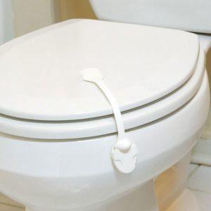 ασφαλεια-τουαλετας