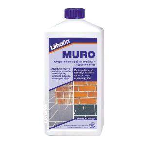 lithofin myro 1l